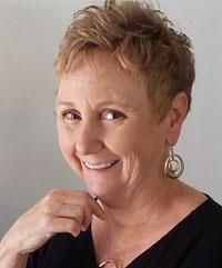 Sheila King, Piano Technician